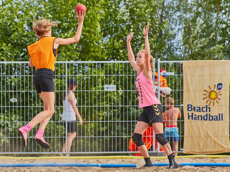 Molecaten NK Beach Handball 2017 dag 1 img 382.jpg