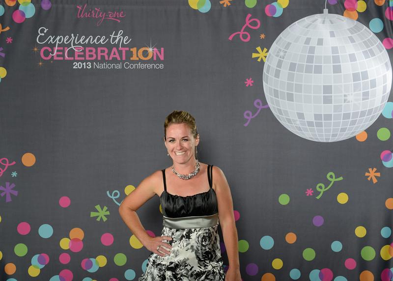 NC '13 Awards - A1 - II-131.jpg