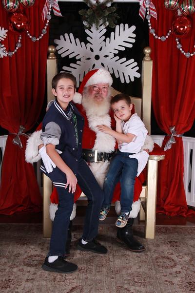 Santa Days_C1 (220).JPG