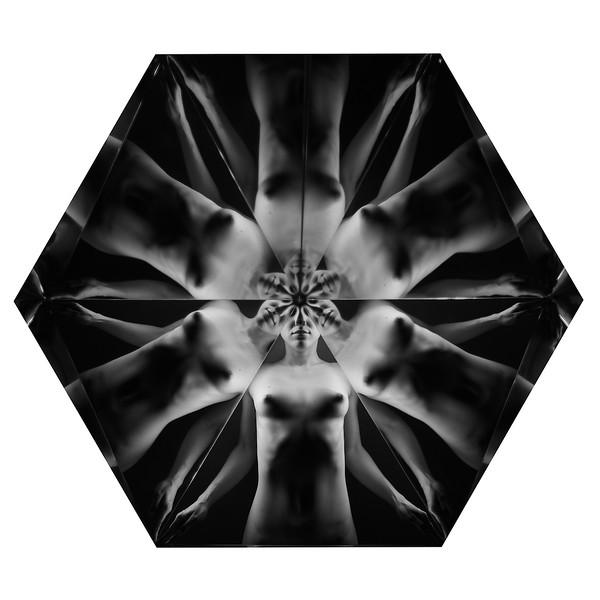 20200110 - Lucy | Prism Studio__B9A0231.jpg