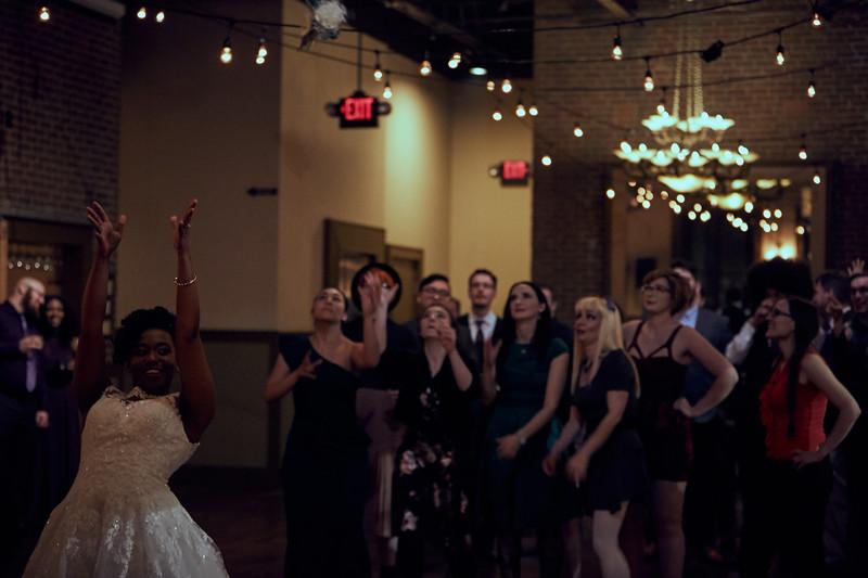 B+D Wedding 230.jpg
