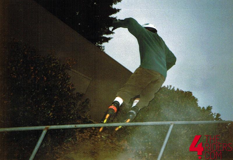 skate11_crash.jpg