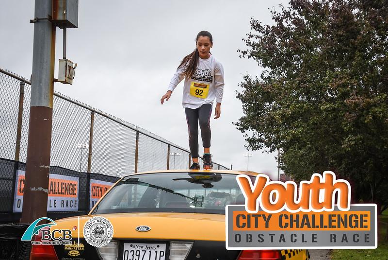 YouthCityChallenge2017-961.jpg