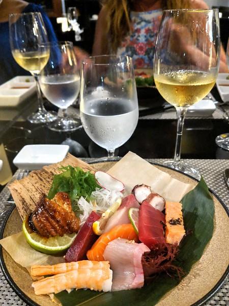 Tokyo Bay Cuisinart Anguilla sushi.jpg