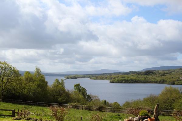 Ireland (Day 3-4) 2015