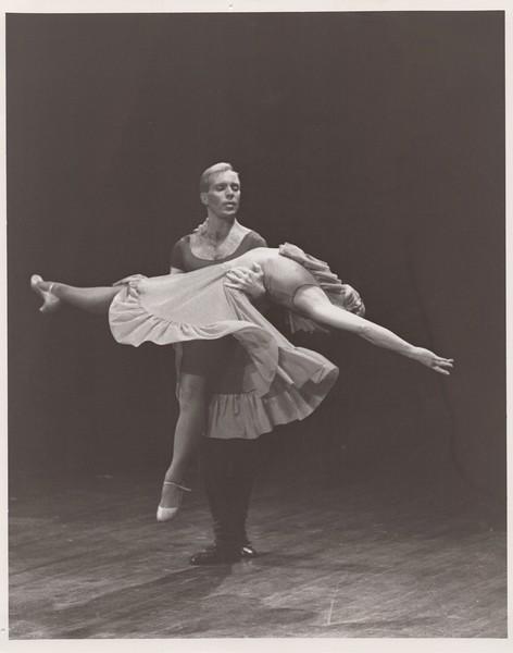Dance_2519.jpg