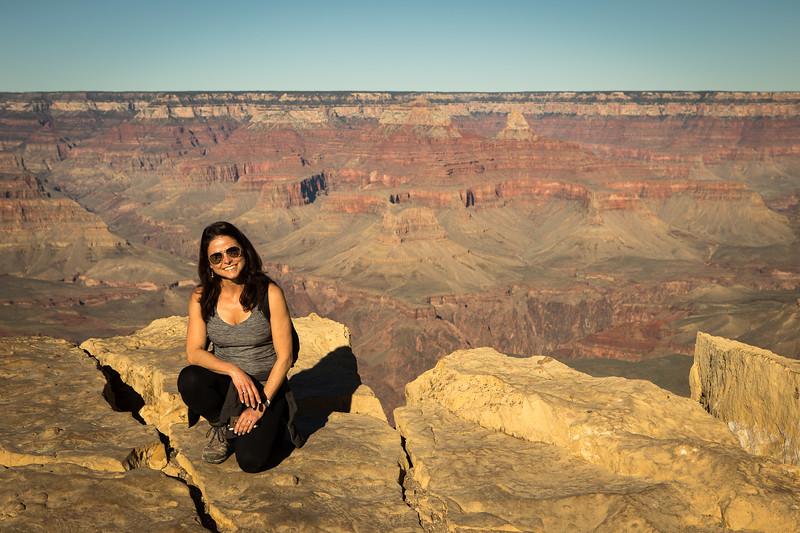 Grand Canyon 2017-6372.jpg