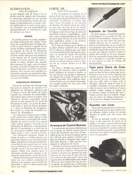 eliminacion_de_tocones_noviembre_1962-02g.jpg