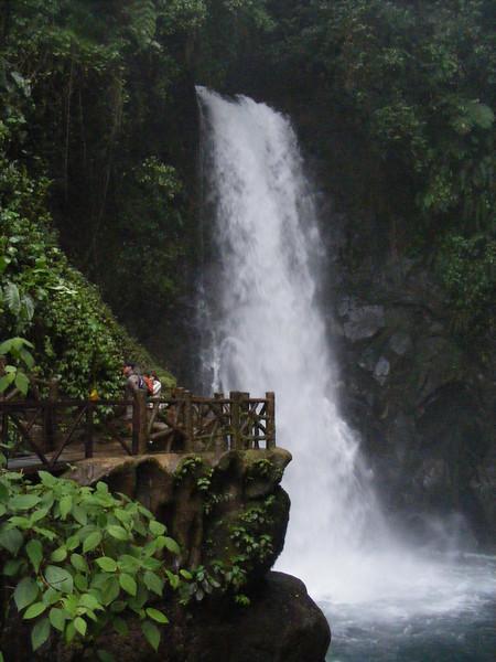 Costa Rica Part I 170.jpg