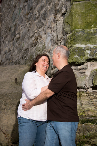 BrianAndSherry-Engagement-009.jpg