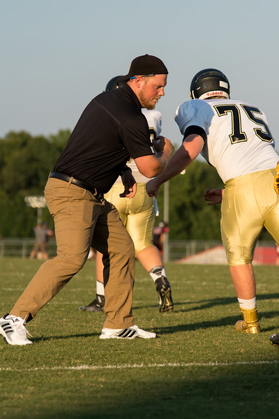 keithraynorphotography westernguilford football northwest-1-8.jpg