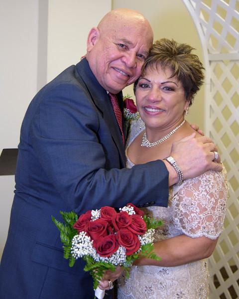 CHARLES & MERCEDES WEDDING DAY-014.jpg