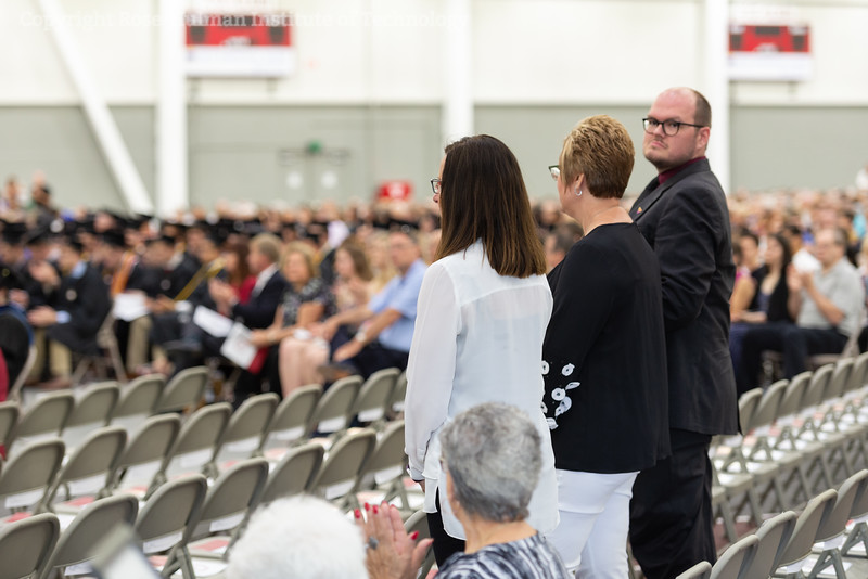 PD3_4692_Commencement_2019.jpg