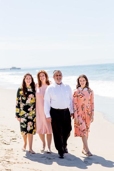 Cohen Family 2017-185.jpg