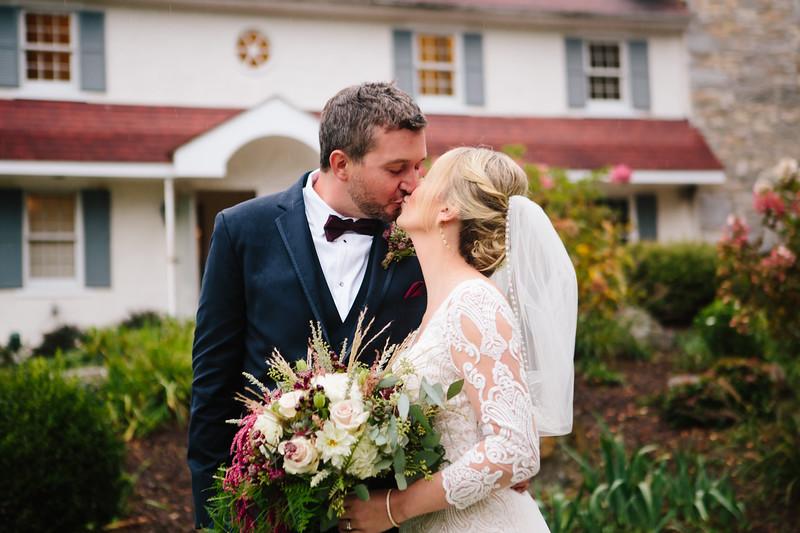 katelyn_and_ethan_peoples_light_wedding_image-323.jpg