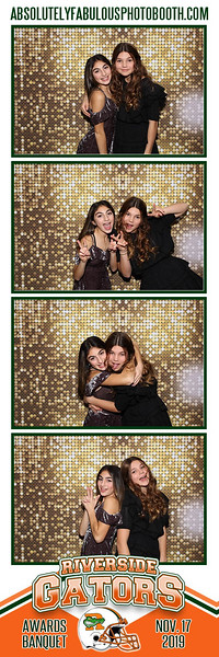 Absolutely Fabulous Photo Booth - (203) 912-5230 -191117_071200.jpg