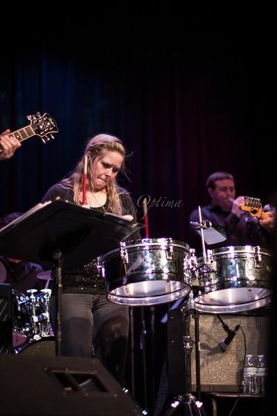 Jazz-.2013.-316.jpg