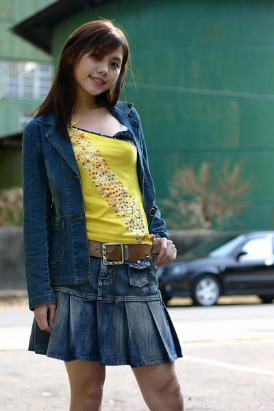 2004-11-07 at 14-01-06 - IMG_6594.jpg