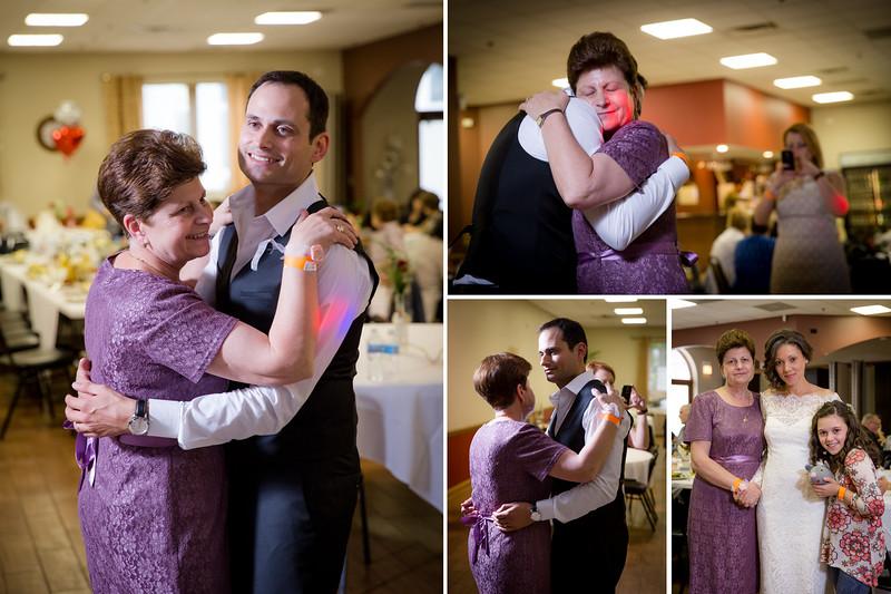 04-Mom-of-groom.jpg
