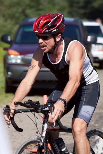 Willow Creek Triathlon_080209_SM_378.jpg