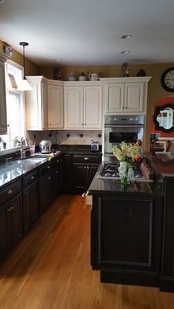 Kitchen D.M.