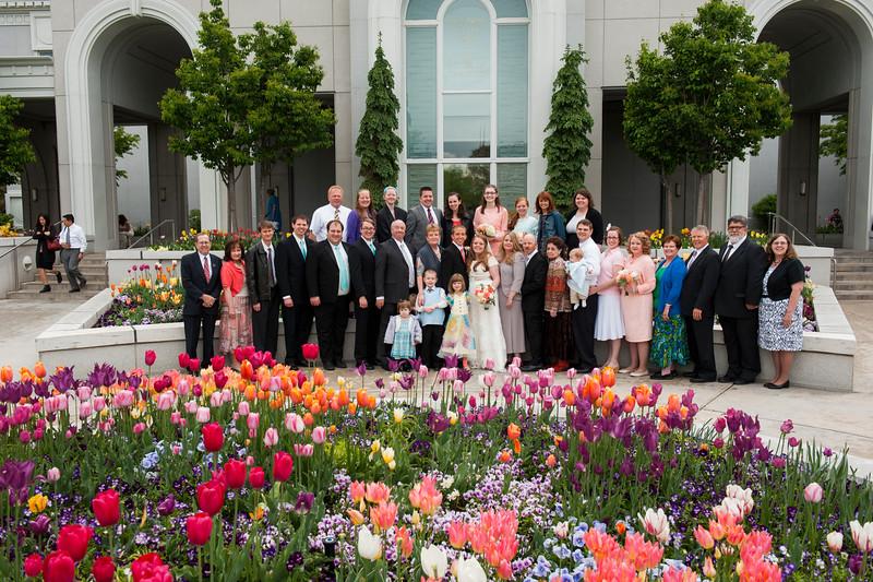 hershberger-wedding-pictures-204.jpg
