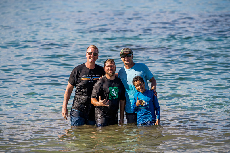 Hope Chapel Baptisms - 1.20.20 - 19.jpg