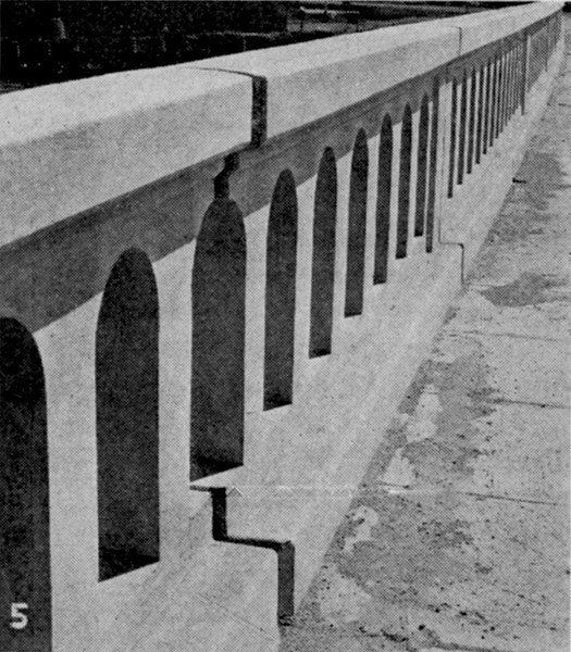1933-04-CAHiPub-3e.jpg