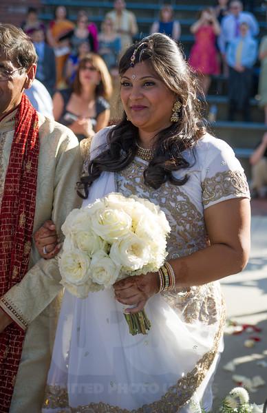 BAP_HERTZBERG-WEDDING_20141011-081.jpg