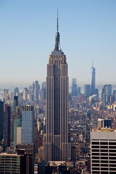 NYC Spring 2014-15.jpg