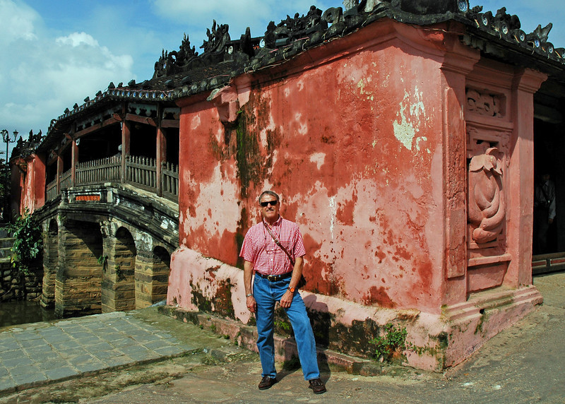 Vietnam 2008-101.jpg