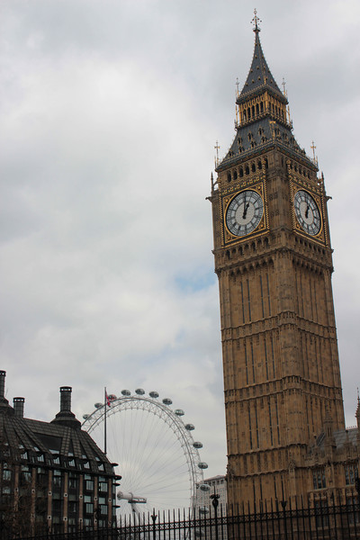 London 2013-8849.jpg