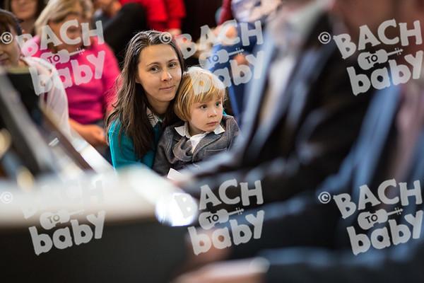 Bach to Baby 2018_HelenCooper_Pimlico-2018-05-04-9.jpg