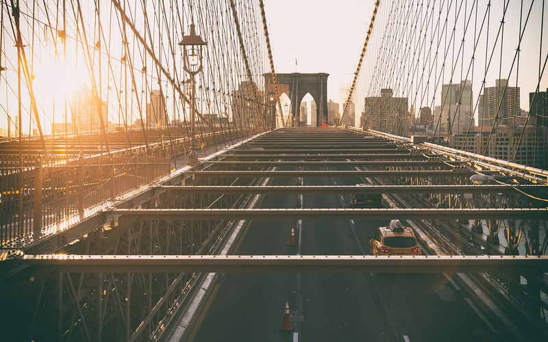 Brooklyn Bound-.jpg