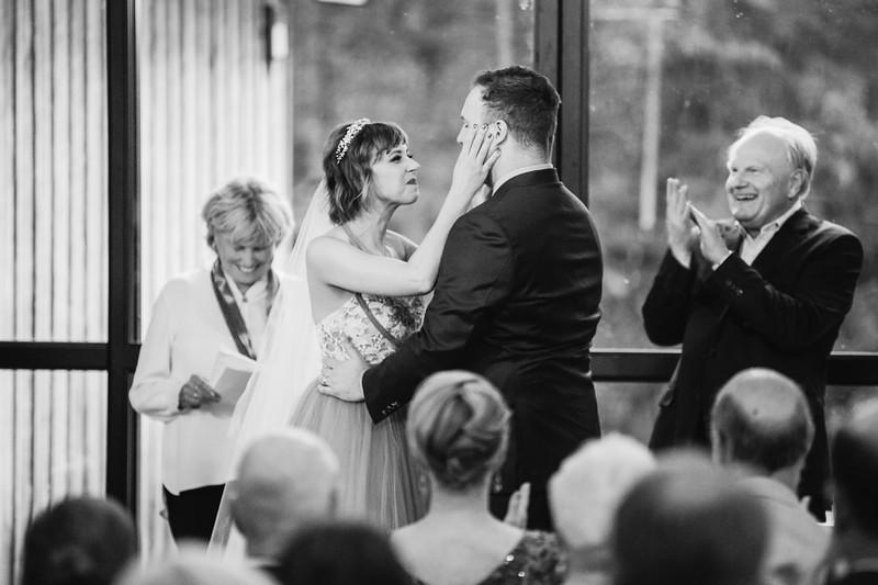 464-CK-Photo-Fors-Cornish-wedding.jpg