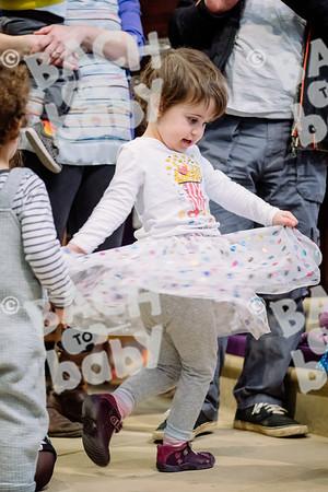 © Bach to Baby 2018_Alejandro Tamagno_Birmingham_2018-03-24 022.jpg