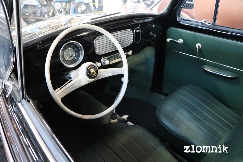 lane-motor-museum-294.JPG