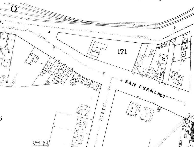 1888-SanbornMap-SPBoarding-SanFernandoSt..jpg