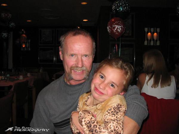 Jim & Kassidy 2 - 2005.jpg