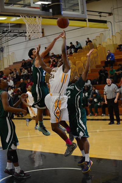 20140208_MCC Basketball_0272.JPG