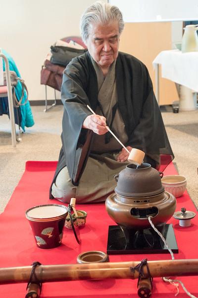Tea Ceremony-0088.jpg
