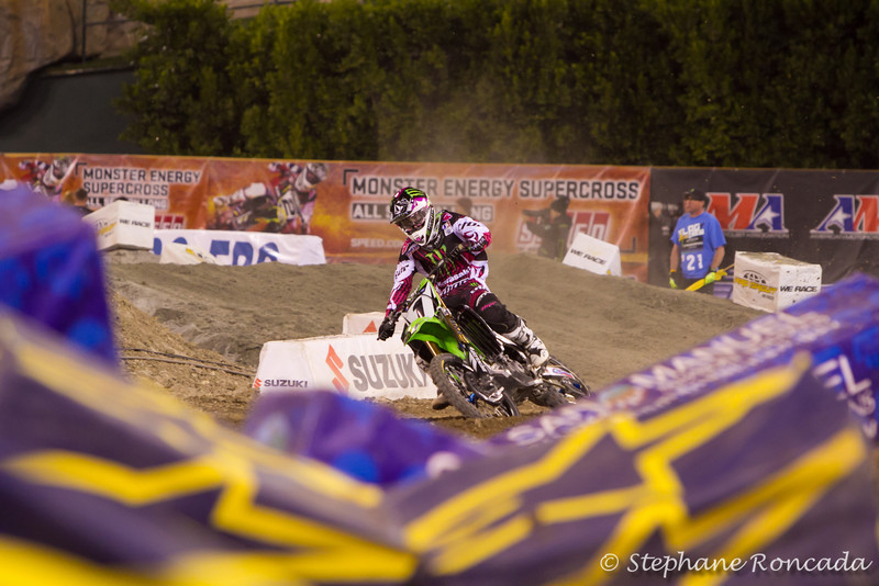 Anaheim2-450HeatRaces-129.jpg