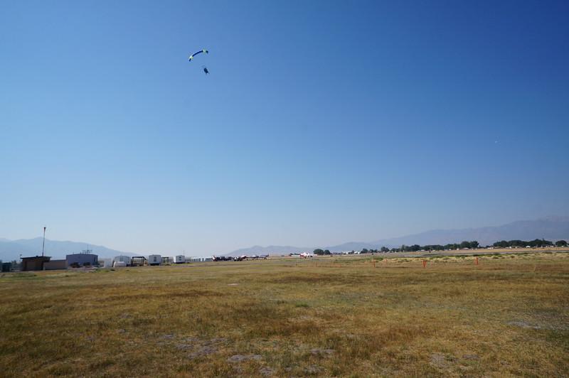 Brian Ferguson at Skydive Utah - 206.JPG