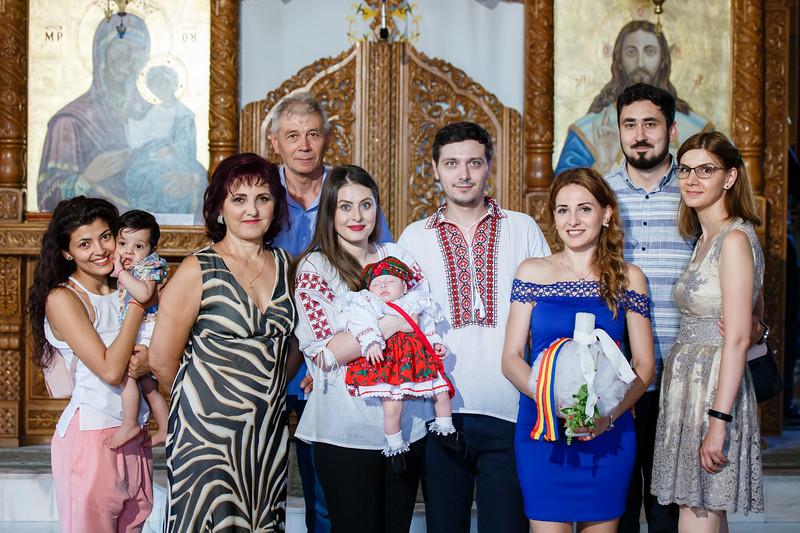 Botez Anastasia Ioana -339.jpg