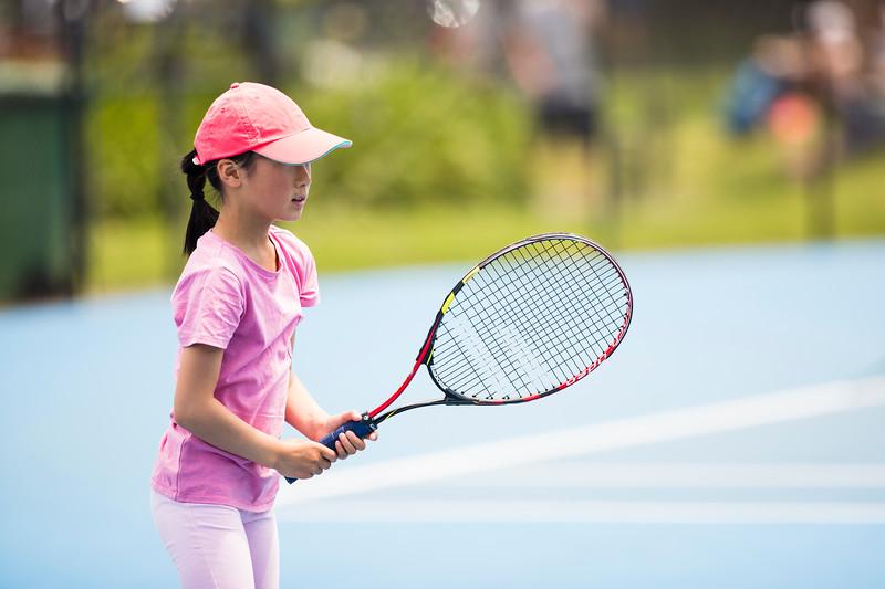 tennis-nz-2019-002.jpg