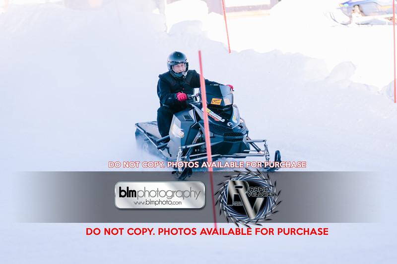RTH_Whaleback-Mountain_12-08-18_6505 - ©BLM Photography {iptcyear4}