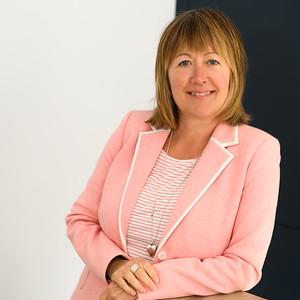 Gail Lineham