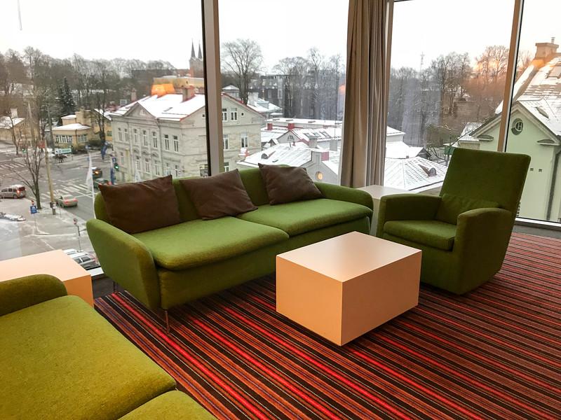 Tallinn102.jpg