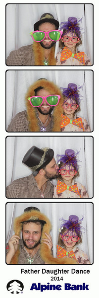 103067-father daughter087.jpg