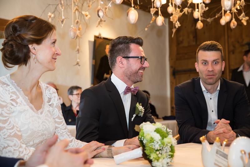 Hochzeit-Fraenzi-und-Oli-2017-212.jpg